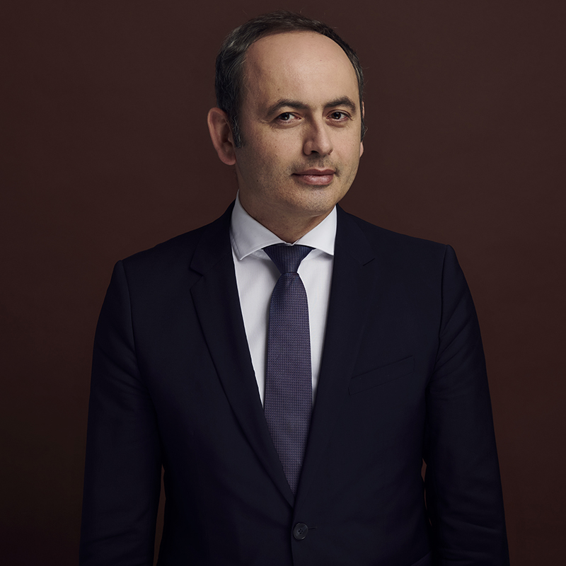Piotr Andrzejak