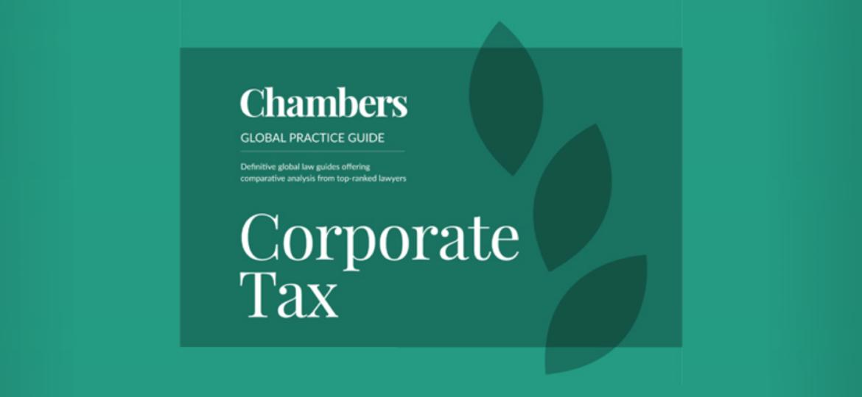 chambers tax 2020