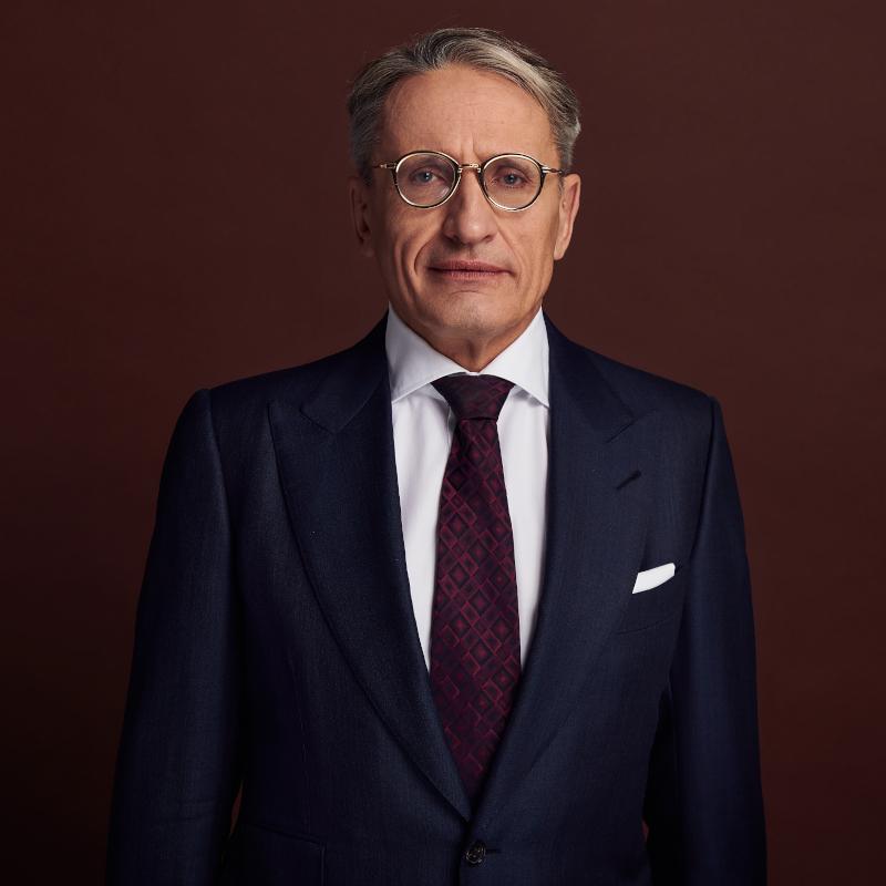Krzysztof Pawlisz