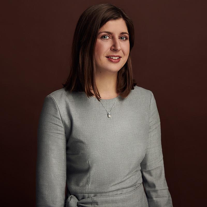 Maria Rudzińska