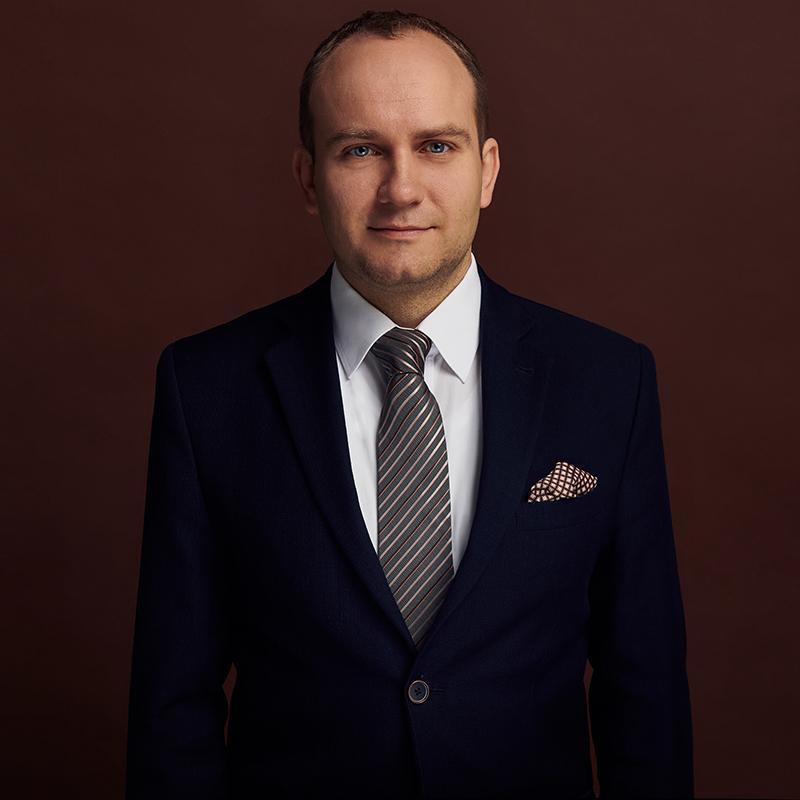 Karol Skibniewski