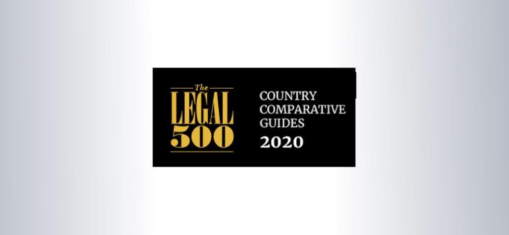 tax legal500
