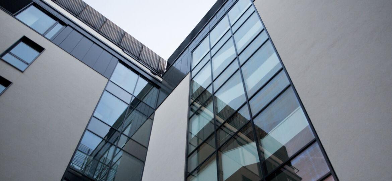 architektura (3)
