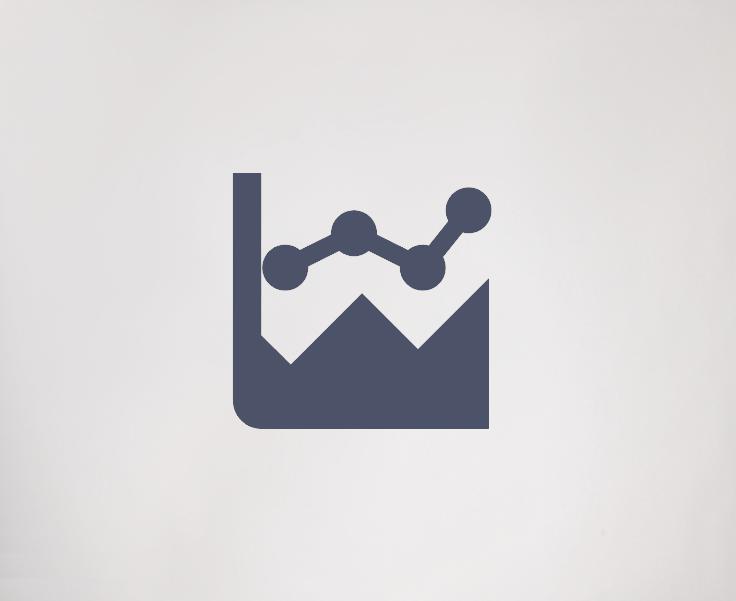 Papiery wartościowe i rynki kapitałowe