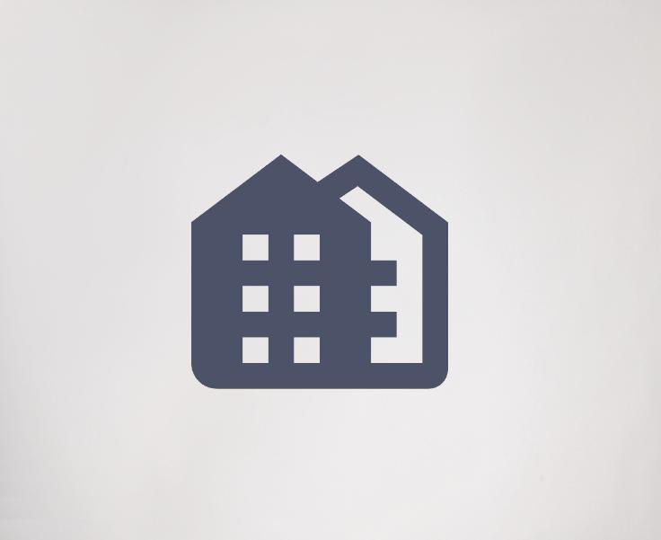 Nieruchomości i inwestycje budowlane