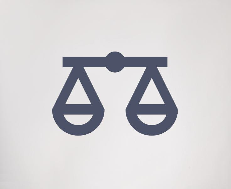 Spory sądowe i arbitrażowe