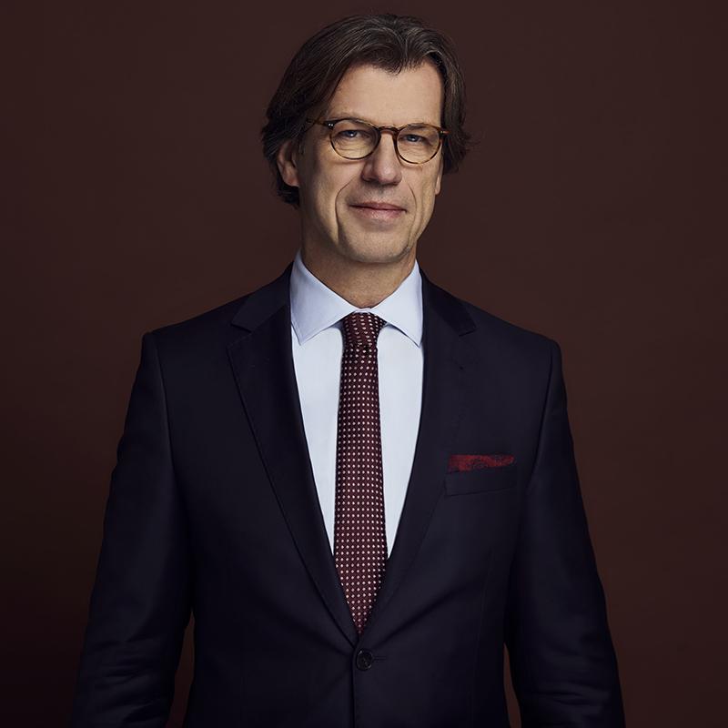 Robert Gawałkiewicz