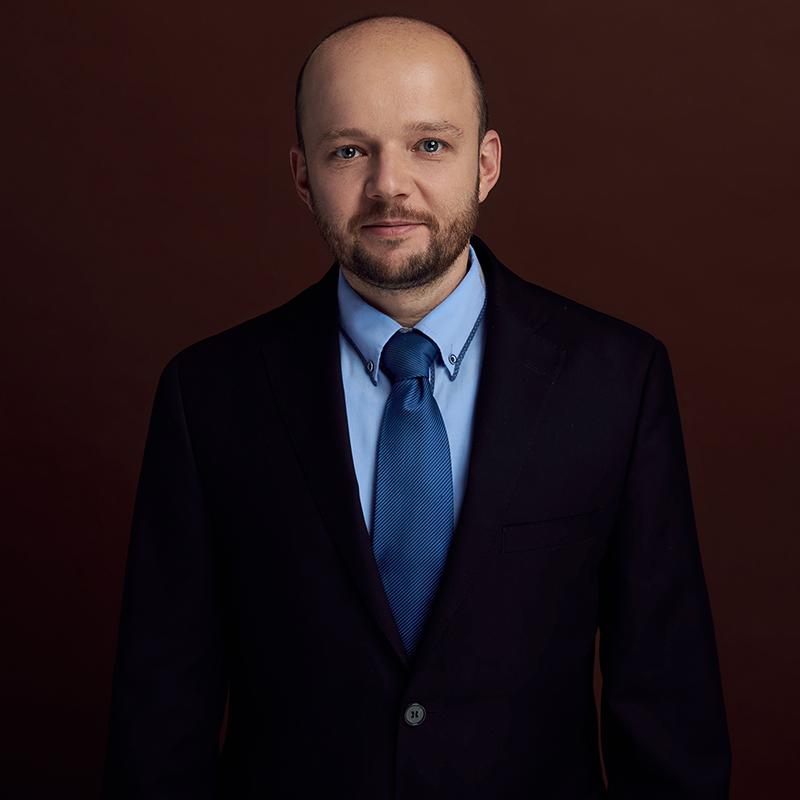 Stanisław Gordziałkowski