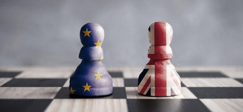 obrazek wyróżniający brexit