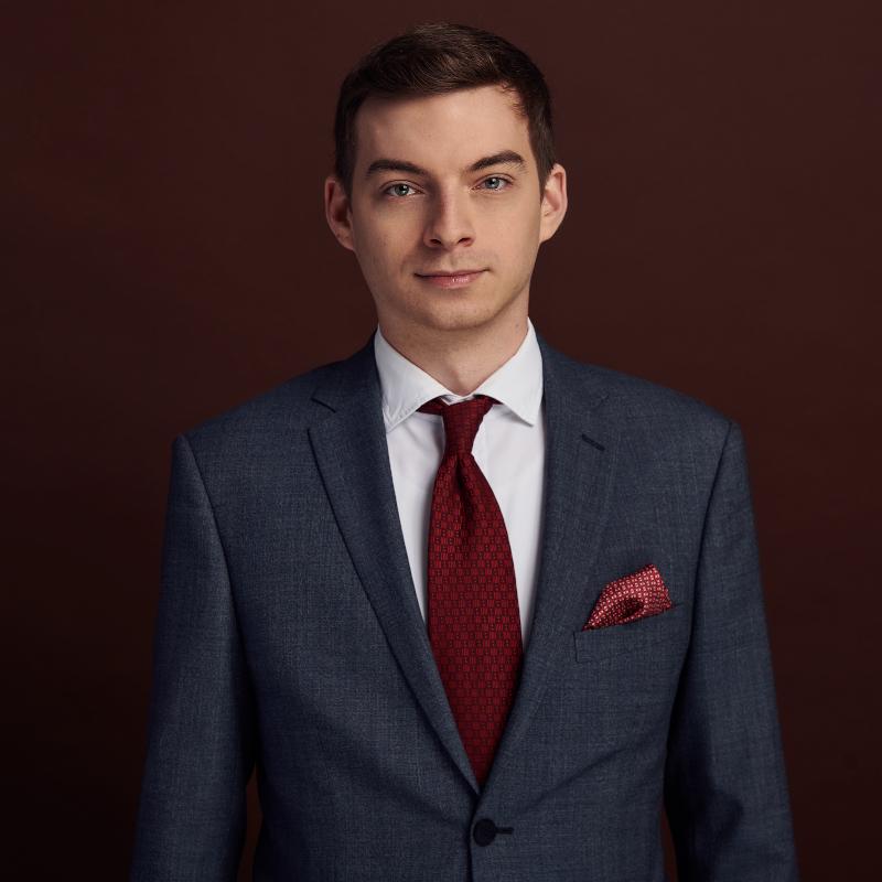Piotr Srebro